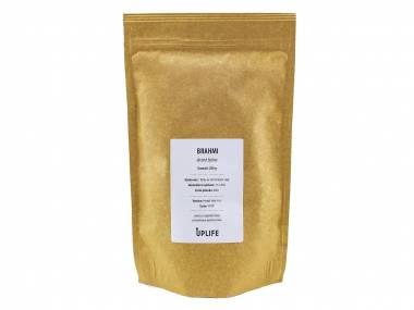 Brahmi drcená 200 g (Drcená bylina Brahmi)