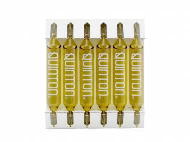 Quinton Hypertonic ampule 30x10 ml (Přírodní čerstvá mořská voda)
