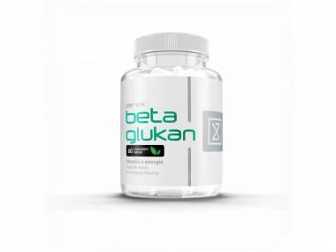 Zerex Beta Glukan 60 kapslí