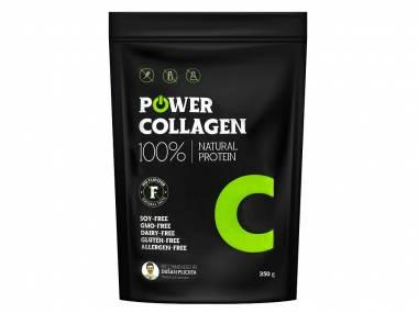 Collagen 350 g (Protein, na který se můžete spolehnout)