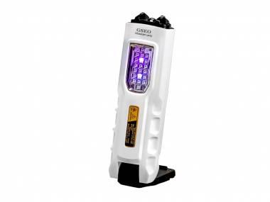 GSEO Ruční germicidní lampa