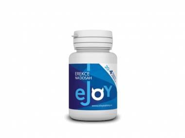 eJoy® 1 balení - 24 tablet