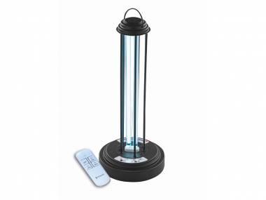 UV-C lampa PREVENTIKO s ozonizérem