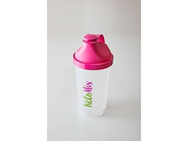Shaker KetoMix 500 ml