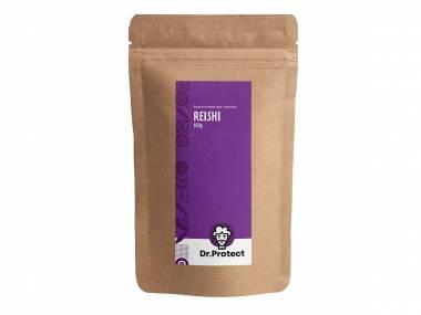 Dr.Protect kávovinový nápoj houbou s Reishi