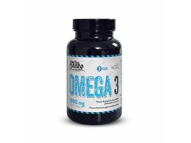 Chia Shake Omega 3 1000 mg 90 kapslí