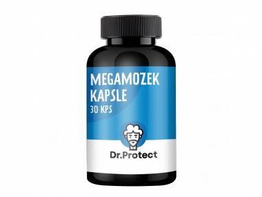 Dr.Protect Megamozek tobolky 30 kps