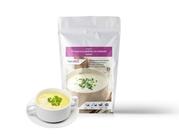 KetoMix Proteinová polévka 300 g (10 porcí) - se sýrovou příchutí