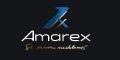 Amarex